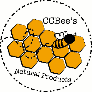 CCBee's Natural Products